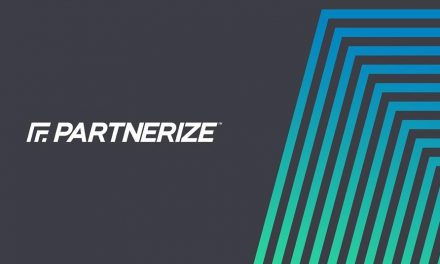 Partnerize nieuwe naam Performance Horizon