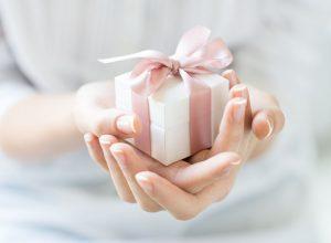 affiliate marketing cadeaublog