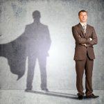 Super affiliate: wanneer ben je dat en hoe word je dat?