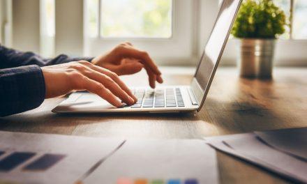 Branding van jouw publisher website versterken met offline communicatie