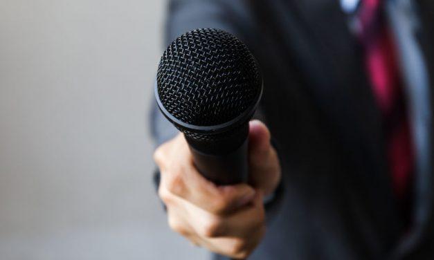 Hoe geef je publishers een stem in jouw affiliate marketing strategie?