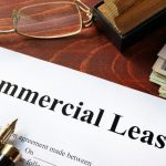 Product lease en affiliate marketing: kan dat?