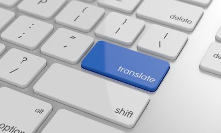 4 tips voor het vertalen van jouw website
