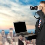 Het vinden en onderhouden van nieuwe publishers voor jouw eigen affiliate programma