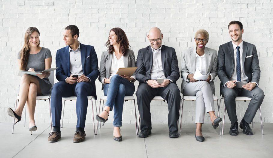 affiliate marketeer als baan