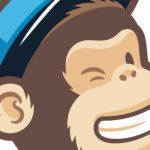 MailChimp en affiliate: wat zijn de regels?