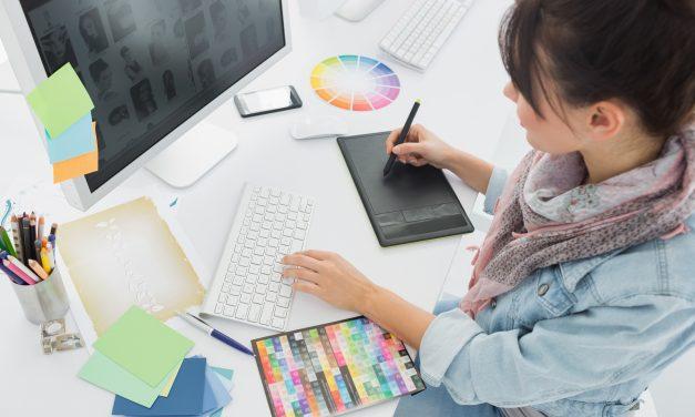 Zo kies je strategisch promotiematerialen voor jouw affiliate programma