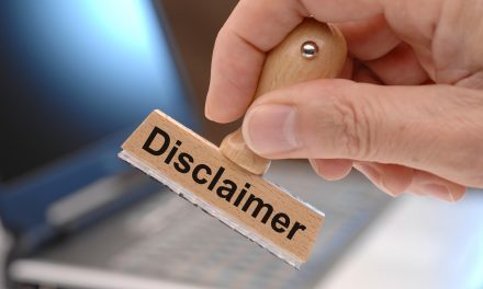 Q&A Friday: is een disclaimer over affiliate marketing verplicht?