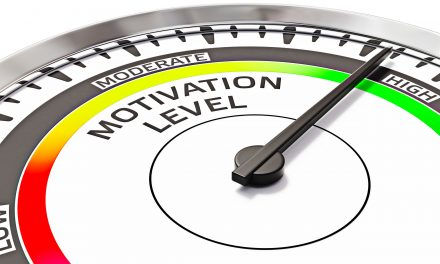 Houd jouw publishers gemotiveerd met deze vier incentives