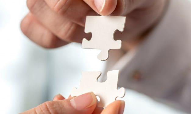 Meer engagement in affiliate samenwerkingen? Zet deze punten in – Deel 1