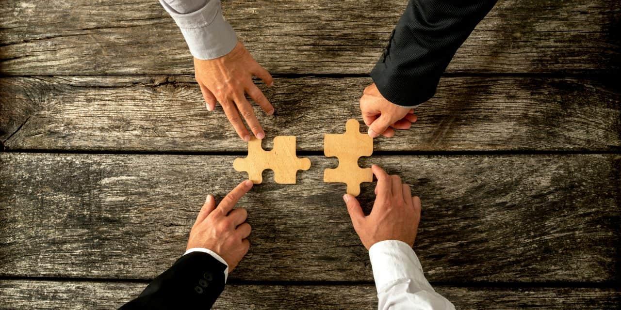 Meer engagement in affiliate samenwerkingen? Zet deze punten in – Deel 2