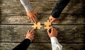 Engagement affiliate samenwerking 2