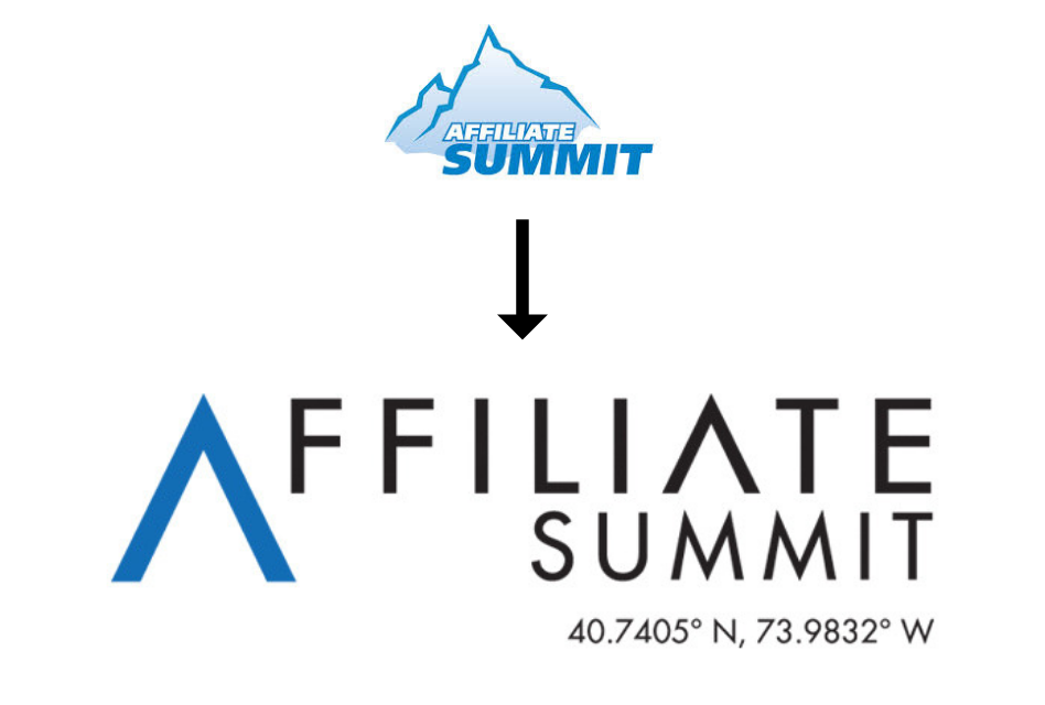 Affiliate Summit rebranding