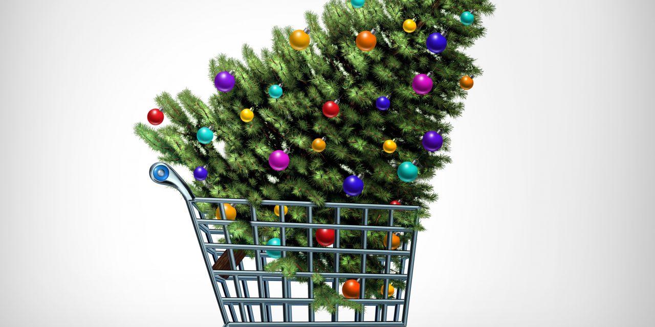 9 dingen die mis kunnen gaan in de feestdagen voorbereiding als adverteerder