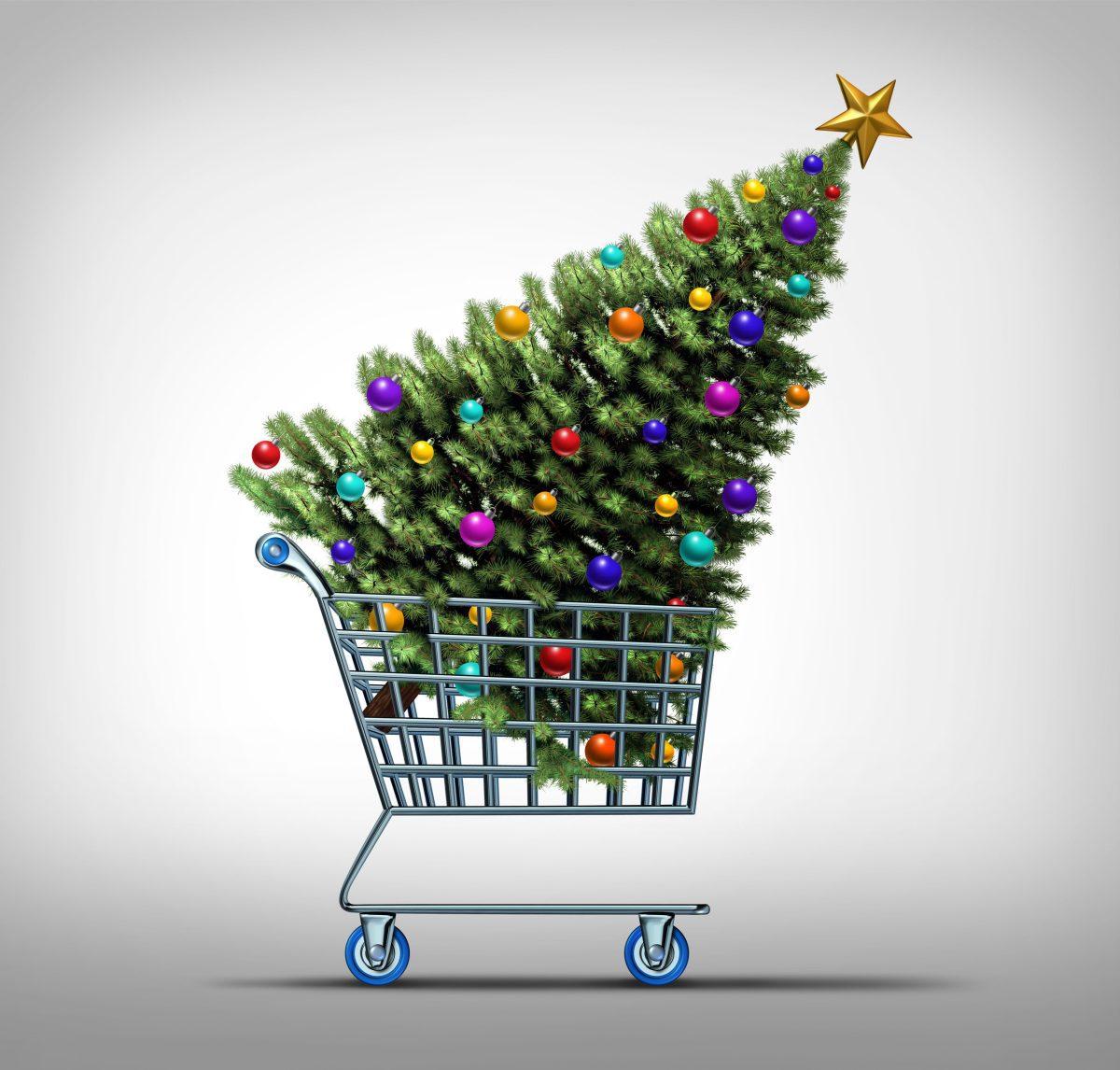 affiliate feestdagen