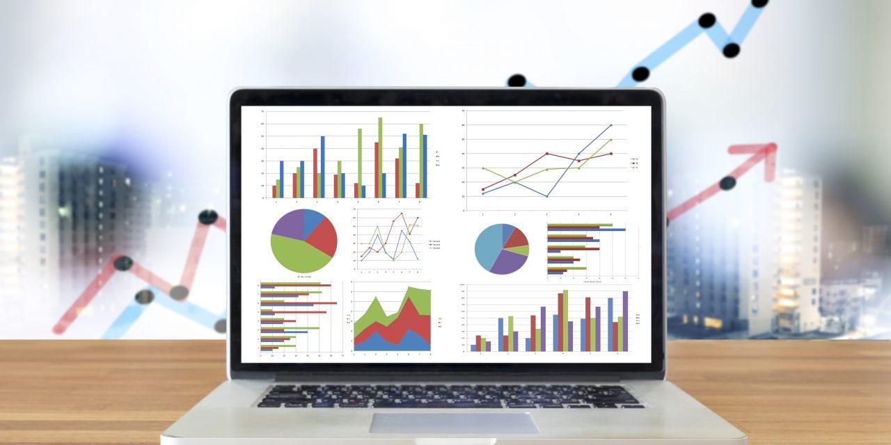 Bepaal jouw waarheid als het op data aankomt