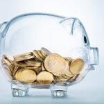 14 manieren om overgebleven affiliate budget alsnog in te zetten