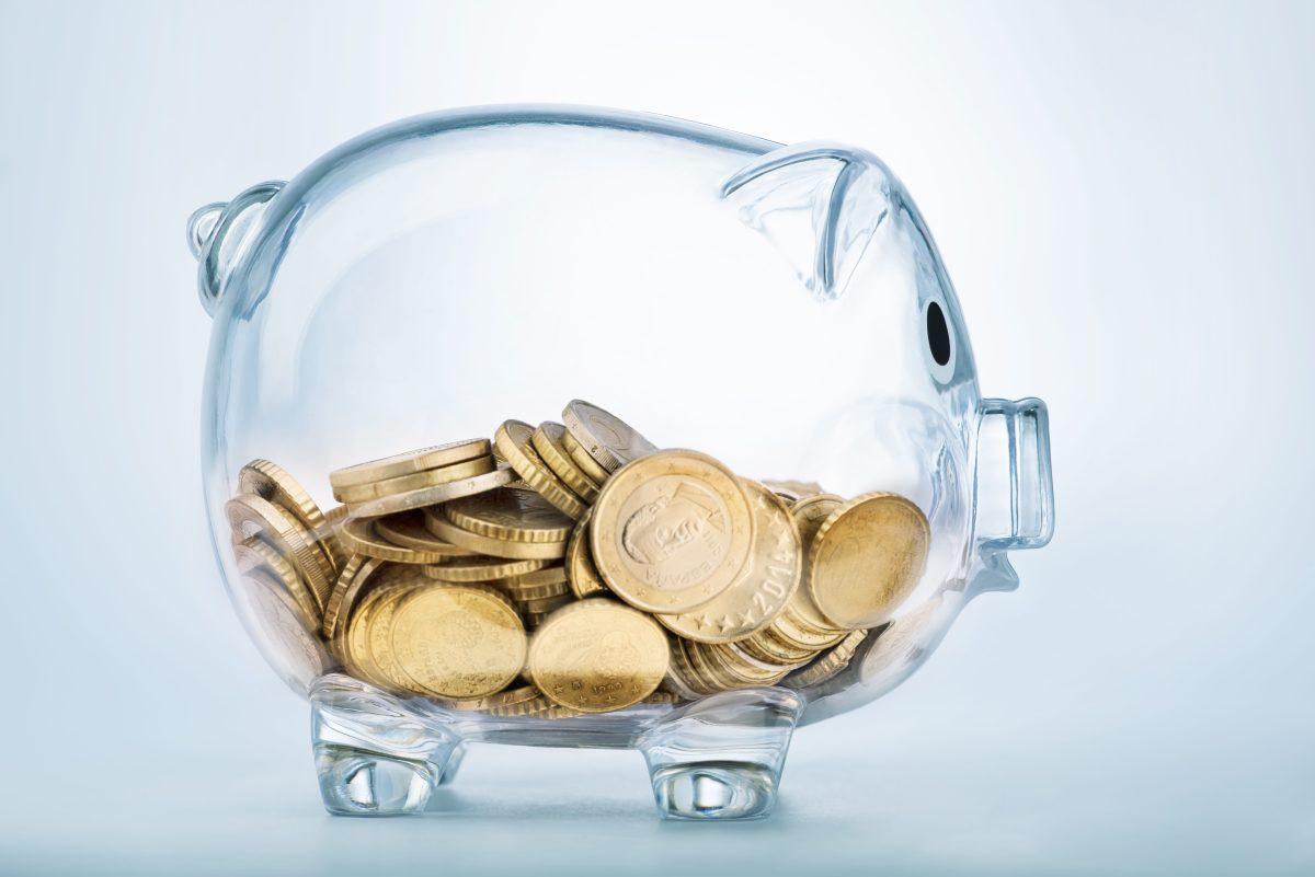affiliate budget