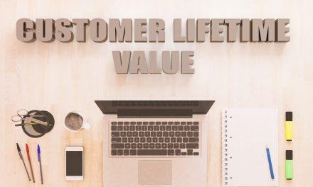 Waarom je wilt werken met de CLV waarde en zo bereken je deze