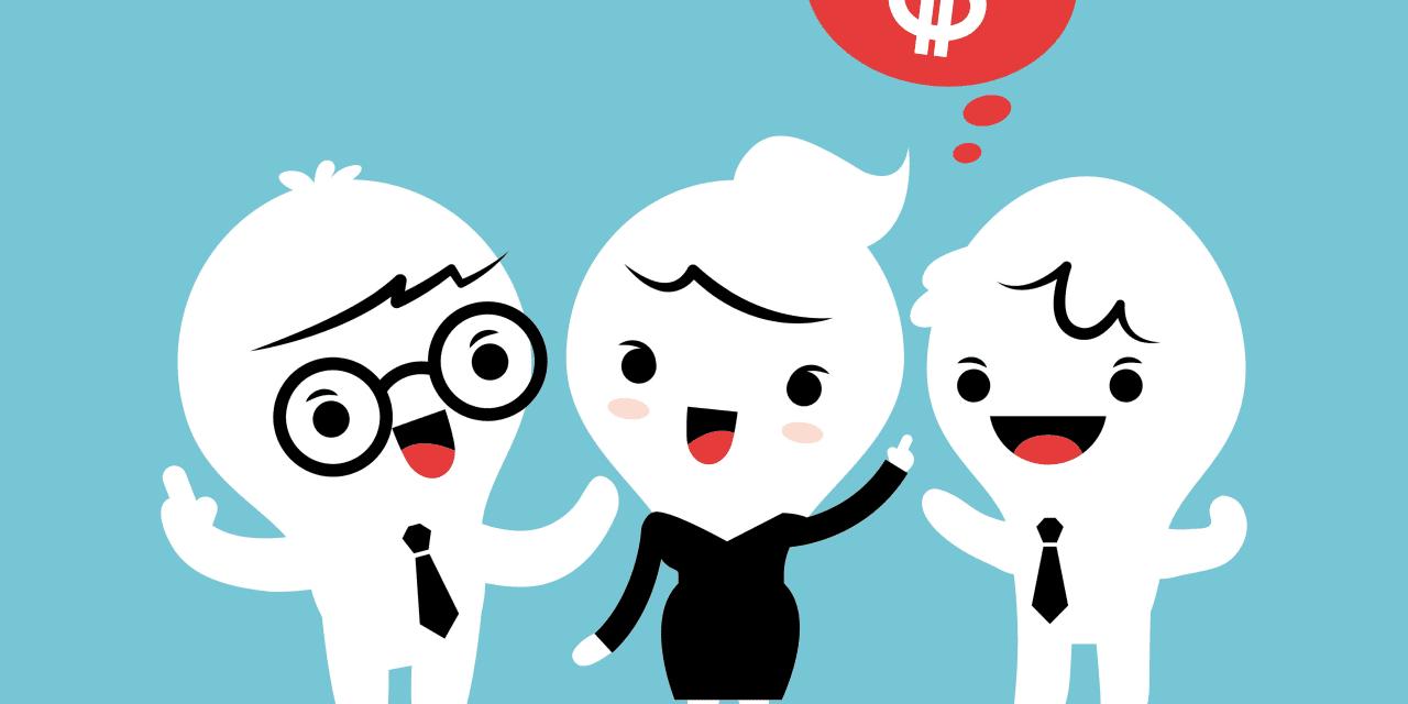 Affiliate marketing vs Referral marketing: wat is het verschil?
