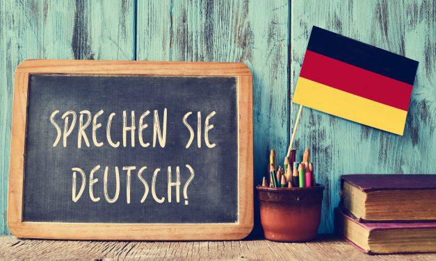 Affiliate marketing in Duitsland? Zo stap je voorbereid in deze markt