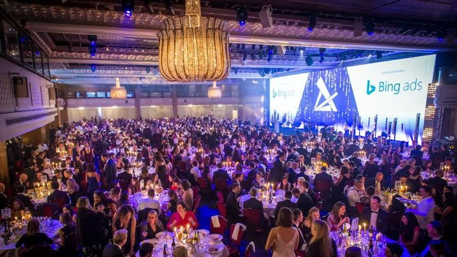 performance marketing awards 2019