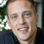 5 vragen aan… Tim van der Bilt