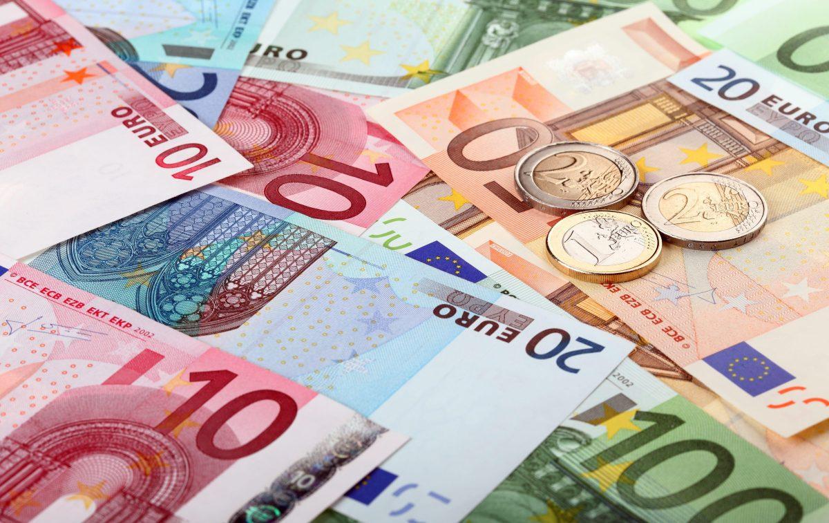 meer geld verdienen met affiliate marketing