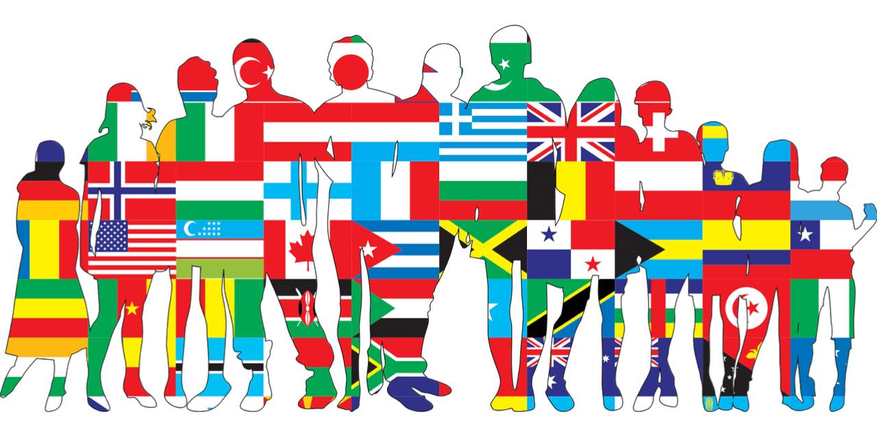 Internationale affiliate marketing: de groeifactor voor jouw webshop